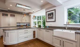 best 15 kitchen designers and fitters in brighton east sussex houzz