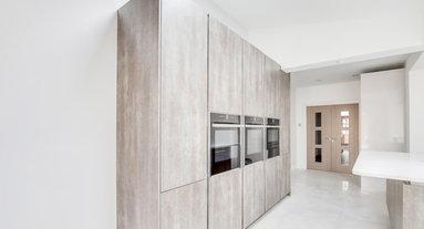 Best 15 Kitchen Designers Renovators In Upton Park Greater