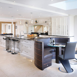 Bespoke Kitchen, Banbury