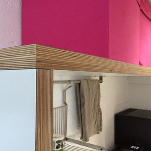 Bespoke Office Fit Out