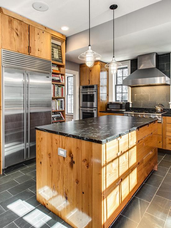 Kitchen And Bath Magazine signature kitchen & bath magazine home design ideas, pictures