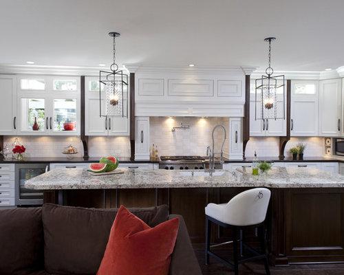 saveemail robeson design 22 reviews best kitchen design - Best Kitchen Design Ideas