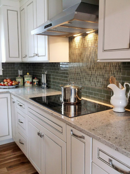 what is a backsplash in kitchen traditional kitchen design ideas renovations amp photos 9637