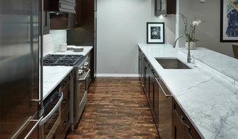 best kitchen and bath designers in bethesda, md   houzz