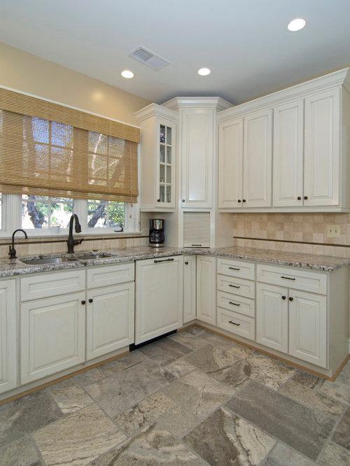 kitchen bethesda md. Black Bedroom Furniture Sets. Home Design Ideas