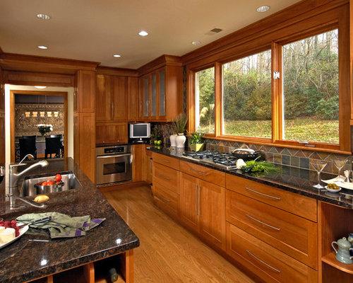 SaveEmail Bethesda Maryland Craftsman Skolnick KitchenBethesda Maryland  Craftsman Skolnick Kitchen. Kitchen Design Bethesda Md.