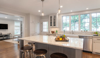 Best 15 Interior Designers and Decorators in Silver Spring MD Houzz