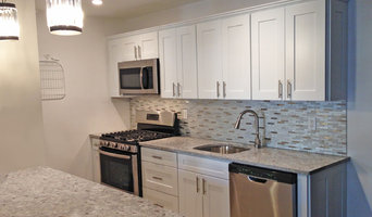 Bethpage Kitchen