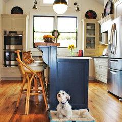 kitchens rome ga - photo#45