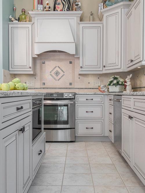 Eclectic Home Design Photos Decor Ideas In St Louis