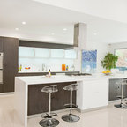 Home Design The Bayfield