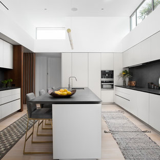 75 Most Popular Contemporary Kitchen Design Ideas For 2019 Stylish