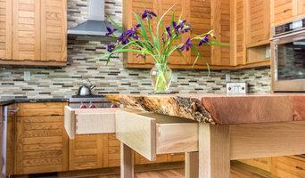 Bexley Kitchen Remodel