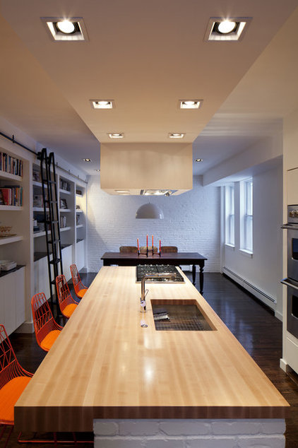 Get Your Home 39 S Recessed Lighting Right