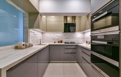 Cost & Quality Analysis of Trending Kitchen Countertops