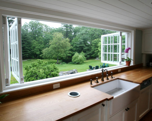 Accordion Windows Home Design Ideas Pictures Remodel And