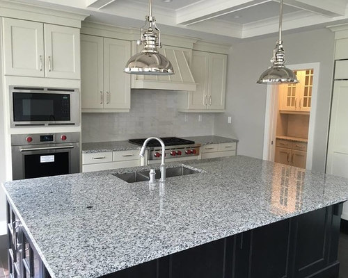 Bianco Sardo, Black Pearl Granite U0026 Quartz Countertops