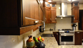 Best 15 Cabinetry And Cabinet Makers In Circleville Oh Houzz