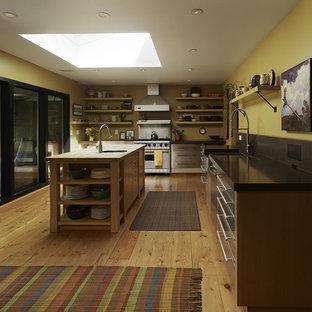 Big Ranch Kitchen