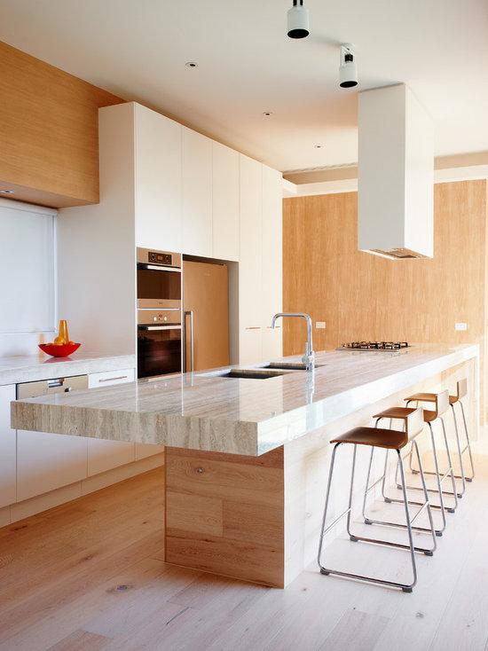 30 best modern galley kitchen ideas & remodeling photos | houzz