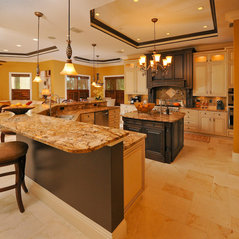 Linda spry interior design sarasota fl us 34236 - Interior designers lakewood ranch fl ...