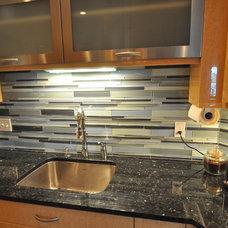 Kitchen by Design 1 Kitchen & Bath