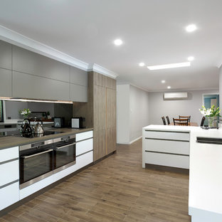 Birkdale Kitchen