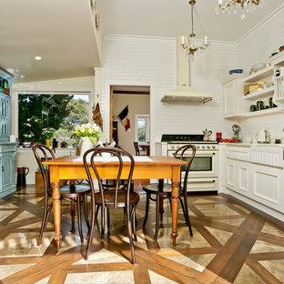 75 farmhouse new zealand kitchen design ideas stylish farmhouse