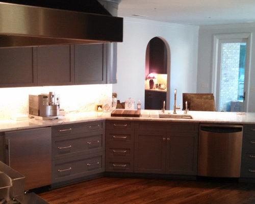 birmingham kitchen design ideas renovations amp photos with kitchen cabinets birmingham al new interior exterior