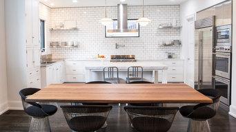 Birmingham, MI Kitchen
