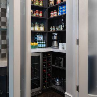 75 Most Popular Contemporary Birmingham Kitchen Design ...