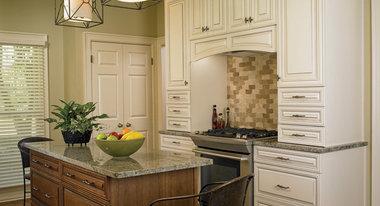 alabaster al cabinets cabinetry
