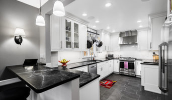 Best Kitchen And Bath Designers In Philadelphia | Houzz   Last ...