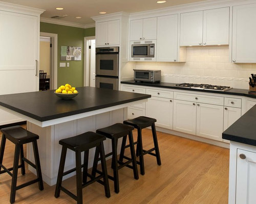 Zimbabwe gray kitchen design ideas remodels photos for Kitchen units for sale in zimbabwe