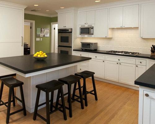 4ft x 6ft kitchen design ideas renovations photos