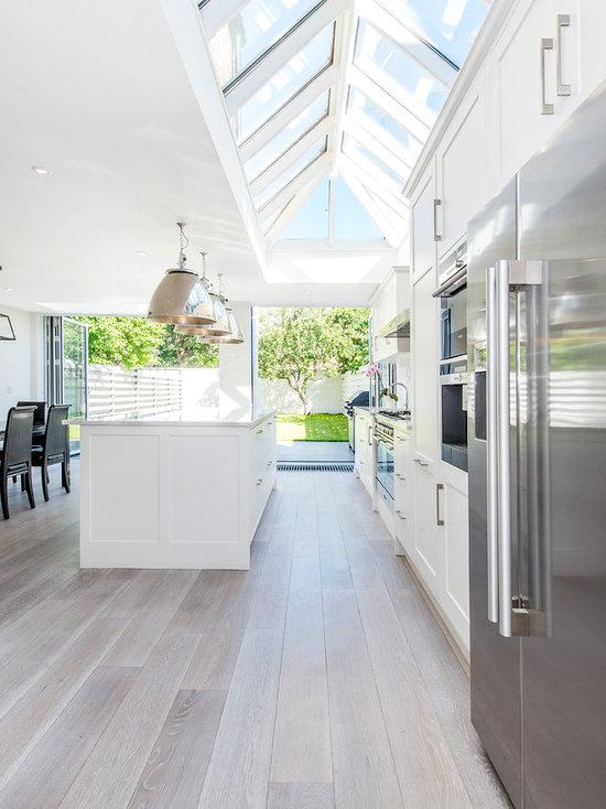 Kitchen Ideas London best 20 london kitchen ideas & photos | houzz