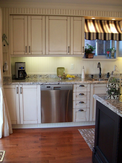Kitchen Curtains bistro style kitchen curtains : Awning Curtain Ideas, Pictures, Remodel and Decor