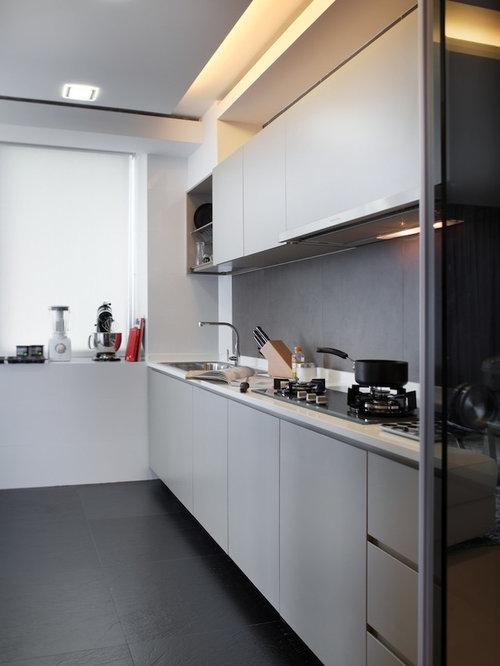 Simple Kitchen Images simple kitchen designs | houzz