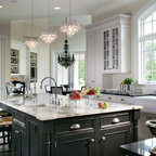 kitchen and bath design new orleans quot new orleans themed quot kitchen and baths transitional 871