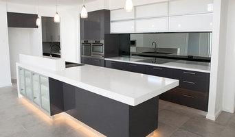 kitchen cabinet canberra kitchen kitchens canberra kitchen designs kitchen renovations