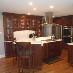 A&C Kitchens & Baths - Chester Township, PA, US 19013