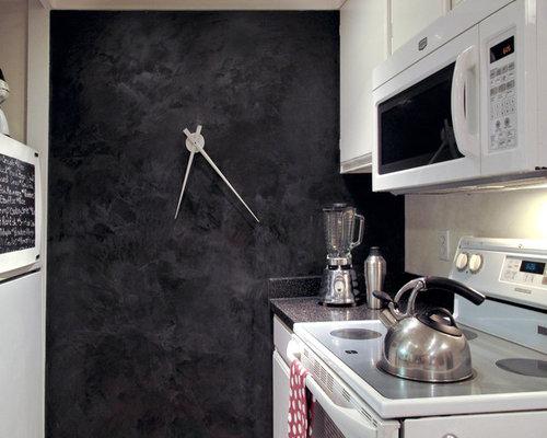 Best Plaster Walls Design Ideas Amp Remodel Pictures Houzz