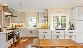 contact taylorpro design remodeling - Kitchen Designers San Diego