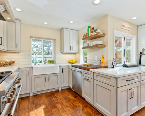 Our 11 Best Open Concept Kitchen Ideas & Remodeling Photos ...