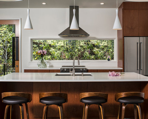 Open Concept Kitchen Design Ideas & Remodel Pictures | Houzz
