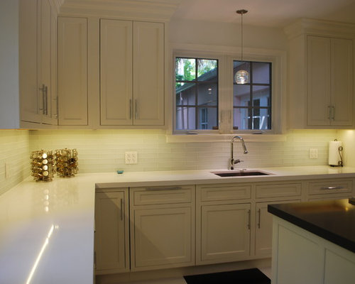 Paintable Kitchen Cabinets Presented To Your Condo Paintable ...
