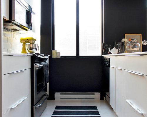 Lemon Kitchen Ideas Pictures Remodel And Decor