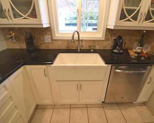 Salem Kitchen & Bathroom Remodel