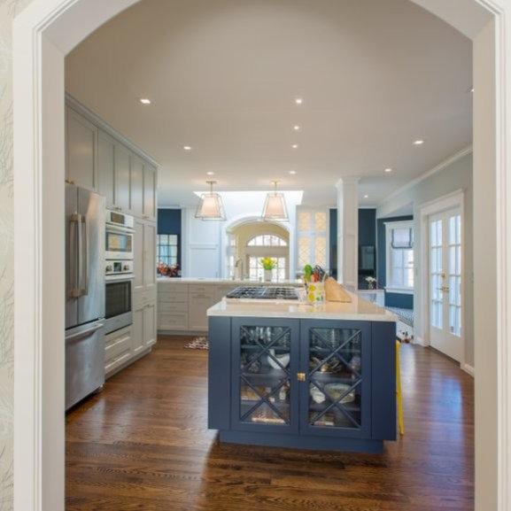 Carlene Anderson Kitchen Design Oakland Ca Kitchen Bath Designers