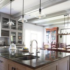 Sage designs charlottesville va us 22937 - Bathroom remodeling charlottesville va ...